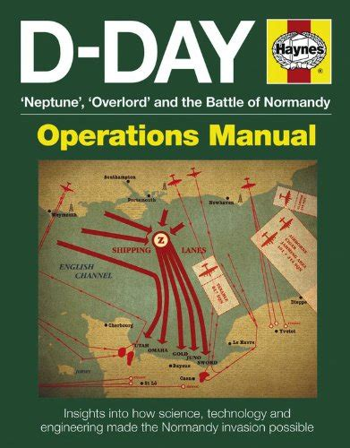 libro overlord d day and the d day in numbers the facts behind operation overlord storia militare panorama auto