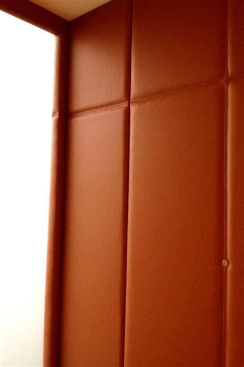 tappezzeria murale tappezzeria murale bergo