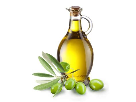 Minyak Zaitun Per Kg olio vergine di oliva 5 litri naturalmentearancia it