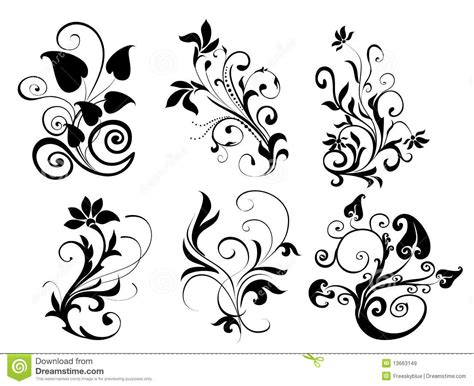 design art simple simple rose design drawing simple flower designs for