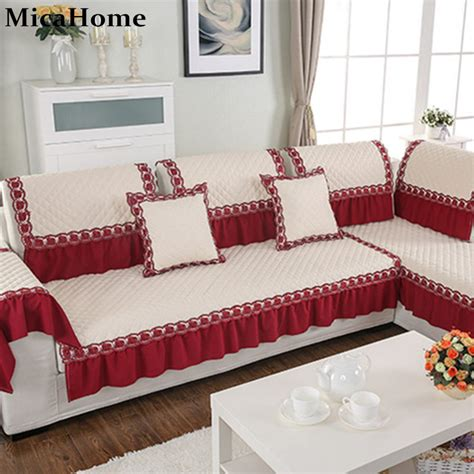 four seasons furniture replacement slipcovers slip resistant sofa cushion covers continental sofa fabric