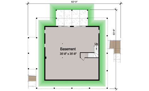 island basement house plans 100 island style house plans ranch house plans by edesignsplans ca 2 home