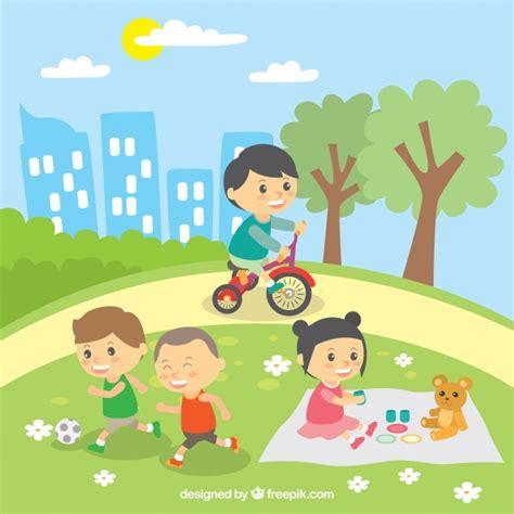 imagenes de niños jugando infantil ninos jugando futbol fotos y vectores gratis