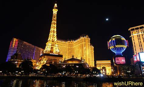 1 King Non Room High Floor - hotel las vegas casino handrutracker