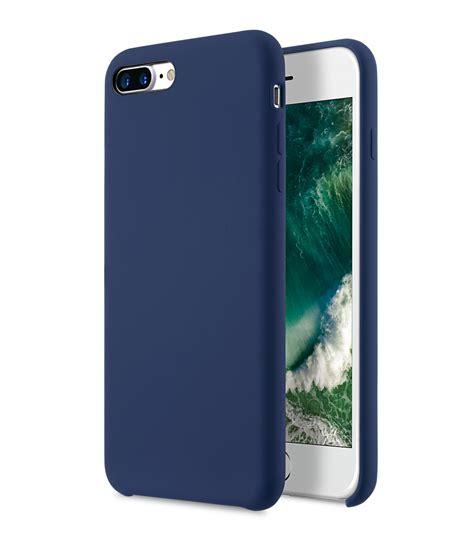 aqua silicone case  apple iphone