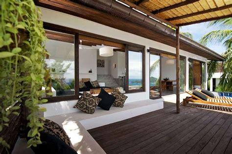 arredare terrazzo coperto come arredare un terrazzo moderno foto 25 40 design mag