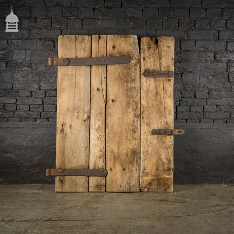Rustic Barn Door Hinges Rustic Barn Door Hinges Antique Set Of Rustic Barn Door Hinges Rustic Barn Door With Metal