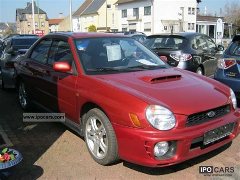 2002 subaru wrx clutch 2002 subaru impreza wrx 2 0 transmission clutch new
