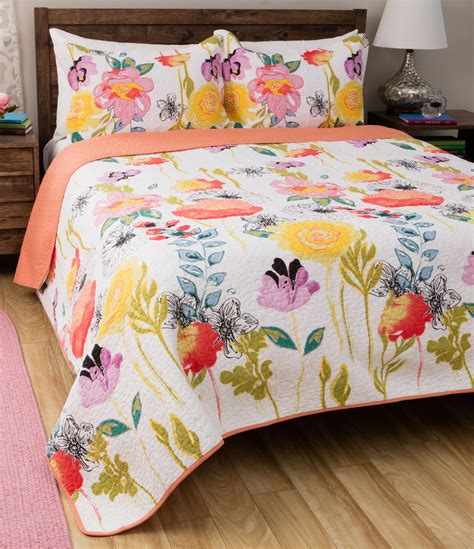 floral twin bedding yellow floral sheets queen floral style fitted sheet