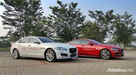 land rover indonesia jaguar xf indonesia autonetmagz review mobil dan