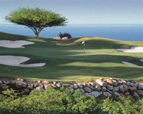 the finest nines the best nine golf courses in america books white witch golf course montego bay jamaica