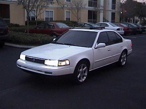 books on how cars work 1994 nissan maxima electronic throttle control lowfizzat 1994 nissan maxima specs photos modification info at cardomain