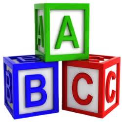 abc basics android apps on google play