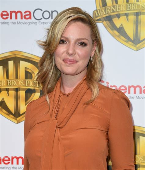 Style Katherine Heigl Fabsugar Want Need 2 by Katherine Heigl Wavy Cut Katherine Heigl Looks
