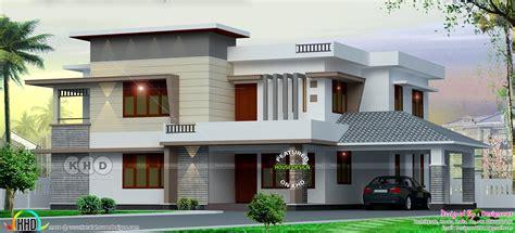 kerala house designs and floor plans 2017 escortsea