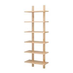 ikea regal wand v 196 rde wall shelf birch ikea