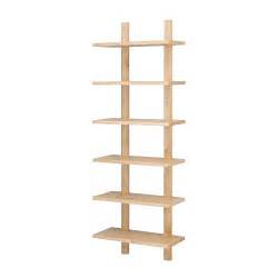 ikea wall shelving v 196 rde wall shelf birch ikea