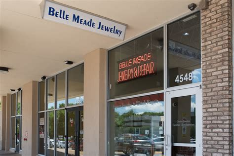 meade jewelry repair in nashville tn whitepages