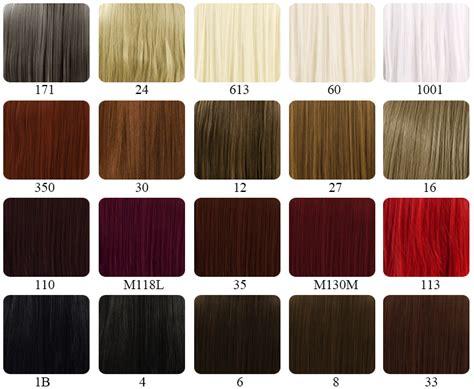 yaki hair color chart yaki hair color chart of 29 new yaki hair color chart dagpress