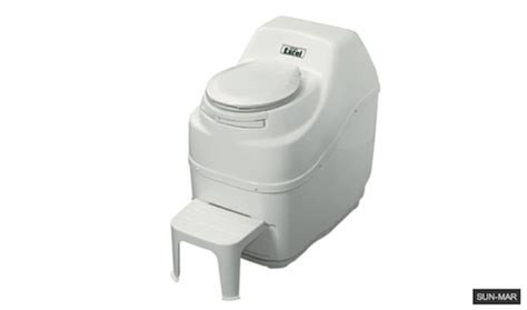 Composting Toilet Smell by Composting Toilets