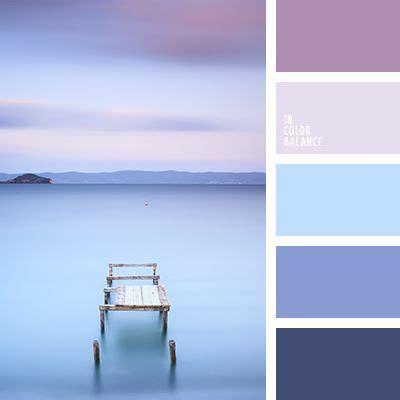 Essential Delta Blues Vinyl - 1000 ideas about blue siding on blue vinyl