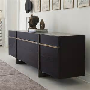 Buffet Sideboard Table Modern High End Luxury Italian Sideboard