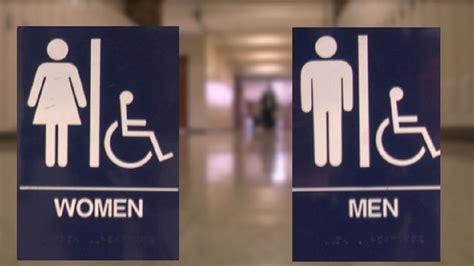 transgender bathroom bill oklahoma transgender bathroom bill defeated in committee ktul