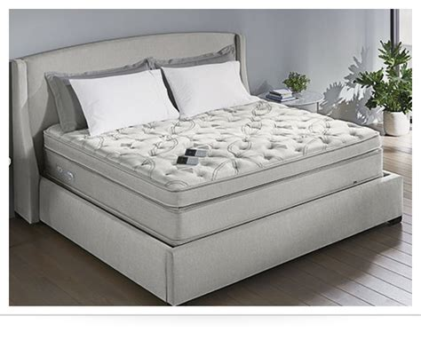 Sleep Number Bed Not Firm Enough Best Mattresses For Couples Askmen