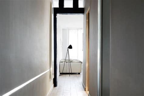 illuminazione corridoi come illuminare un corridoio livingcorriere