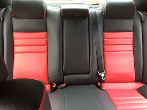 car upholstery san diego quality auto upholstery 12 fotos 50 beitr 228 ge