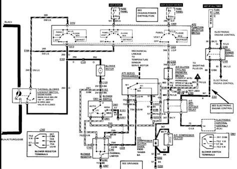 sterling truck wiring diagrams sterling acterra wiring diagram sterling get free image