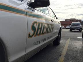 Whatcom County Sheriff S Office by Whatcom Sheriff S Office Working To Get Feds Non