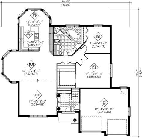 european style house plan 5 beds 7 00 baths 6000 sq ft european style house plan 2 beds 1 baths 1879 sq ft plan