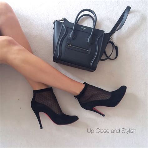 Handbags Instagram handbags instagram handbag