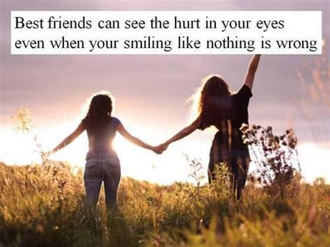 how can i check my friends bestfriends on snapchat 2015 hurt by best friend quotes quotesgram