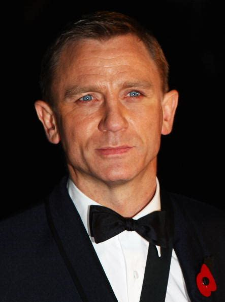 50 Photos Of Daniel Craig by 50 Facts About Daniel Craig Sixth Actor To Play The