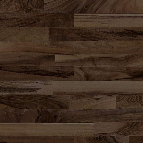 Dark parquet flooring texture seamless 05072