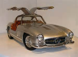 Mercedes 300sl Gullwing Coupe File 1955 Mercedes 300sl Gullwing Coupe 34 Right Jpg