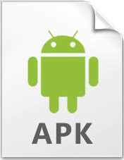 what s apk wolfgang stricklings android app seite