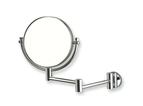 boutique dual sided swivel vanity mirror 3 1