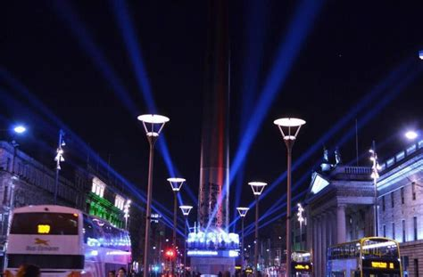 Spire Lighting Design Carlisle Pa 17 Best Images About St S Day Festival 2015 On