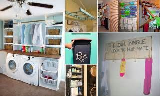Storage Room Organization Ideas Laundry Room Storage Ideas Jpg