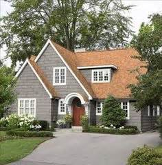 modern color scheme 187 house exterior 187 schemecolor com exterior paint scheme for house with red roof options