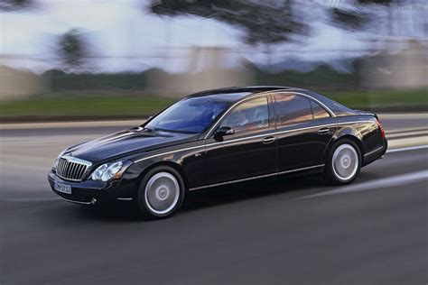 how make cars 2010 maybach 57 engine control click here to open the maybach 57 s gallery