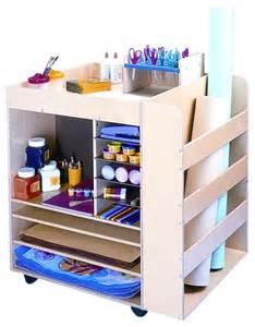 supply storage furniture brothers home children supply unit