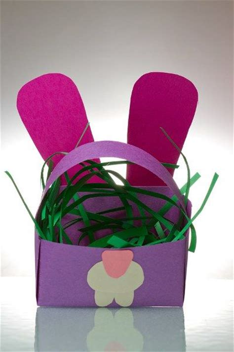 easter basket craft 139 best images about easter school crafts on pinterest