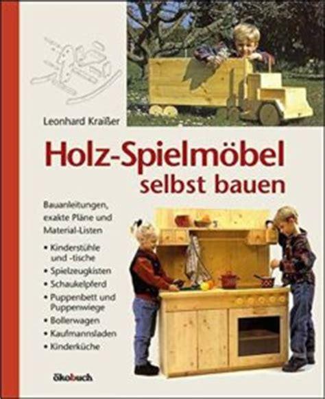 kindertisch selber bauen kindersitzgruppe picknicktisch selber bauen