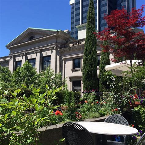 daily hive eat your lunch out 14 patio lunch spots in vancouver