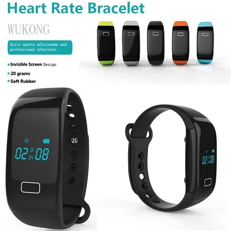 Smartwatch M26 For Android Ios Murah 2 waterproof smartwatch m26 bluetooth smart with led alitmeter player pedometer for