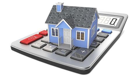 calculate house payment house payment calculator house plan 2017